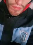 Brian chili, 28  , San Isidro
