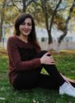 Oksana, 29, Berdyansk