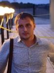 Maksim, 34  , Kstovo