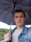 Petr, 42, Lutsk