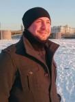 Igor, 35  , Schliersee