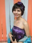 Елена, 36, Almaty
