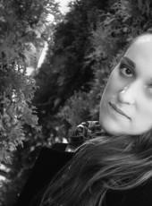 Anna, 31, Belarus, Minsk