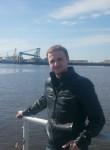 Anatoliy, 32, Saint Petersburg