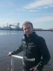 Anatoliy, 32, Russia, Saint Petersburg