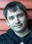 Maksim, 31  , Krasnoyarsk