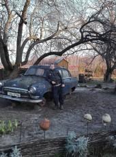 aleksandr, 34, Ukraine, Kirovohrad