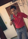Hector Lopez, 24  , Puerto Escondido