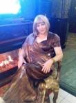 Marina, 57  , Astrakhan