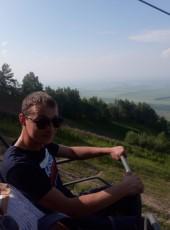 antokha, 33, Russia, Shelekhov