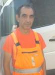 Ali, 45  , Hedaru