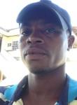 Paa Kwesi, 40  , Accra