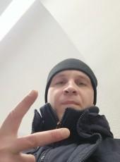 Юрий, 41, Россия, Ростов-на-Дону