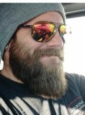 Dzhekson , 45, Russia, Tula