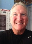 Blujay, 57  , Birmingham (State of Alabama)