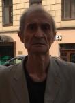 ARI, 50  , Saint Petersburg