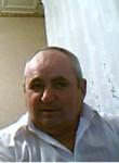 nikolay, 53  , Svitlovodsk