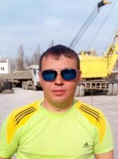 Vladimir, 39, Ukraine, Kryvyi Rih