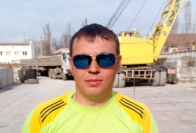 Vladimir, 39 - Just Me