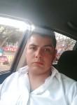 Christian, 34  , Mexico City