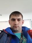 razdobreev14