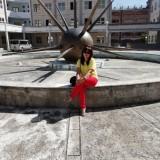 Galina, 56  , Benevento