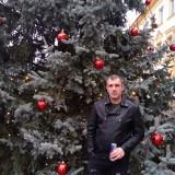 Mishanya, 38  , Litomysl