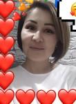 Sofiya, 18  , Nukus