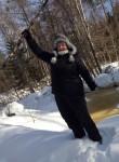 Elena, 51, Vologda