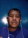 Rudi Hartono, 41  , Gorontalo