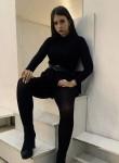 Anastasiya, 22, Kursk