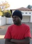 charosa, 41  , Harare