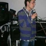 Giuseppe, 26  , Settimo San Pietro