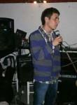 Giuseppe, 24  , Settimo San Pietro