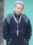 valeriy, 64  , Lyubotyn