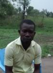 bpluzkelly, 36  , Lome