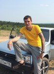 Evgeniy , 31, Irkutsk