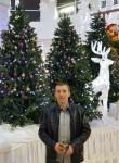 Aleksey, 38  , Tsibanobalka