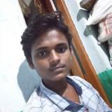 Harsha vardhan, 20  , Seram