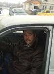 Александр, 62  , Sasovo