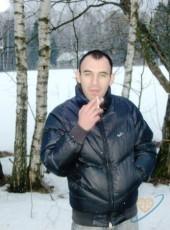 ruslan, 35, Russia, Tula