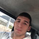 cri, 21  , Laveno-Mombello