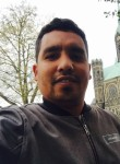 ismail dada, 34  , Charleroi