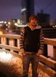 Vanya, 34, Moscow