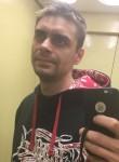 Sergei, 32, Saint Petersburg