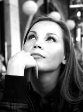 Viktoriya, 37, Russia, Samara