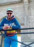 Abderrazak, 38  , Melouza