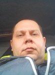Aleksandr, 38  , Tomilino