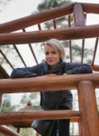 Ekaterina, 35  , Aleksin