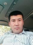 Ali, 26  , Tashkent